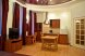 1-комн. квартира, 38 кв.м. на 2 человека, Невский проспект, метро Восстания пл., Санкт-Петербург - Фотография 10