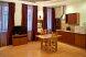 1-комн. квартира, 38 кв.м. на 2 человека, Невский проспект, метро Восстания пл., Санкт-Петербург - Фотография 11