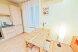 1-комн. квартира, 48 кв.м. на 3 человека, улица Щорса, 35, Чкаловский район, Екатеринбург - Фотография 4