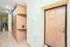 1-комн. квартира, 48 кв.м. на 3 человека, улица Щорса, 35, Чкаловский район, Екатеринбург - Фотография 5