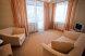 Коттедж, 300 кв.м. на 15 человек, 25 спален, Базайская улица, Красноярск - Фотография 6