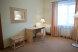 Коттедж, 300 кв.м. на 15 человек, 25 спален, Базайская улица, Красноярск - Фотография 8