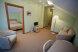 Коттедж, 300 кв.м. на 15 человек, 25 спален, Базайская улица, Красноярск - Фотография 25