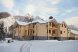 Коттедж, 300 кв.м. на 15 человек, 25 спален, Базайская улица, Красноярск - Фотография 27