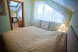 Коттедж, 300 кв.м. на 15 человек, 25 спален, Базайская улица, Красноярск - Фотография 33