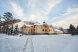 Коттедж, 300 кв.м. на 15 человек, 25 спален, Базайская улица, Красноярск - Фотография 34