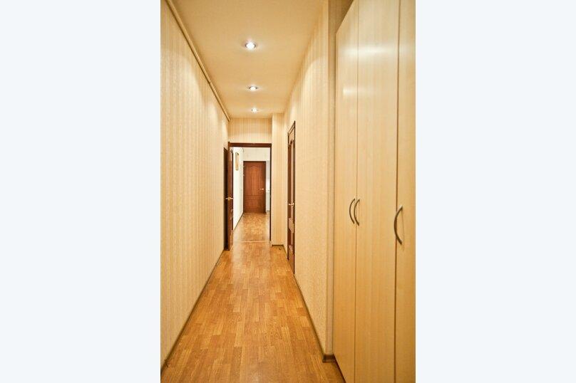 2-комн. квартира, 66 кв.м. на 5 человек, Малая Морская улица, 9, Санкт-Петербург - Фотография 18