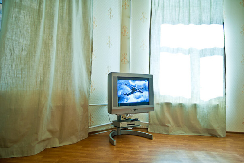 2-комн. квартира, 66 кв.м. на 5 человек, Малая Морская улица, 9, Санкт-Петербург - Фотография 23