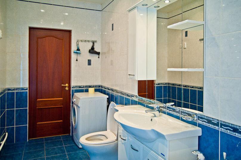 2-комн. квартира, 66 кв.м. на 5 человек, Малая Морская улица, 9, Санкт-Петербург - Фотография 14