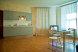 2-комн. квартира, 66 кв.м. на 5 человек, Малая Морская улица, Центральный район, Санкт-Петербург - Фотография 5