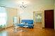 2-комн. квартира, 66 кв.м. на 5 человек, Малая Морская улица, Центральный район, Санкт-Петербург - Фотография 8