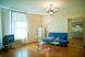 2-комн. квартира, 66 кв.м. на 5 человек, Малая Морская улица, Центральный район, Санкт-Петербург - Фотография 9