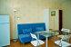 2-комн. квартира, 66 кв.м. на 5 человек, Малая Морская улица, Центральный район, Санкт-Петербург - Фотография 11