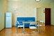 2-комн. квартира, 66 кв.м. на 5 человек, Малая Морская улица, Центральный район, Санкт-Петербург - Фотография 12