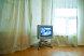 2-комн. квартира, 66 кв.м. на 5 человек, Малая Морская улица, Центральный район, Санкт-Петербург - Фотография 23