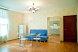 2-комн. квартира, 66 кв.м. на 5 человек, Малая Морская улица, Центральный район, Санкт-Петербург - Фотография 13