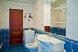 2-комн. квартира, 66 кв.м. на 5 человек, Малая Морская улица, Центральный район, Санкт-Петербург - Фотография 14