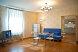2-комн. квартира, 66 кв.м. на 5 человек, Малая Морская улица, Центральный район, Санкт-Петербург - Фотография 17