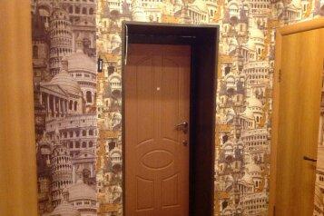 1-комн. квартира, 38 кв.м. на 3 человека, Восточная, Железногорск - Фотография 2