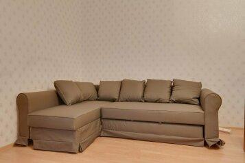 2-комн. квартира, 59 кв.м. на 4 человека, Марата, 19, Центральный район, Санкт-Петербург - Фотография 4