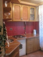 1-комн. квартира, 40 кв.м. на 3 человека, улица Багратиона, 9, Калининград - Фотография 2