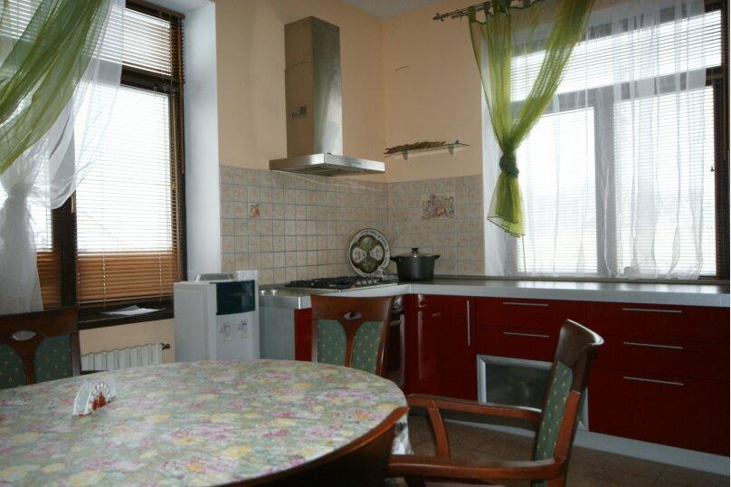Дом с русской баней, 500 кв.м. на 20 человек, 3 спальни, д. Рыжево, 46а, Егорьевск - Фотография 45