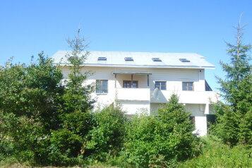 Гостевой дом, проспект Тургенева, 195 на 6 номеров - Фотография 1