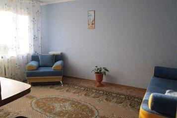1-комн. квартира, 30 кв.м. на 2 человека, 50 лет ВЛКСМ, 9, Сургут - Фотография 2