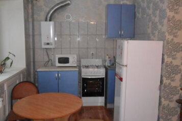 2-комн. квартира на 4 человека, улица Громобоя, 56, Иваново - Фотография 3