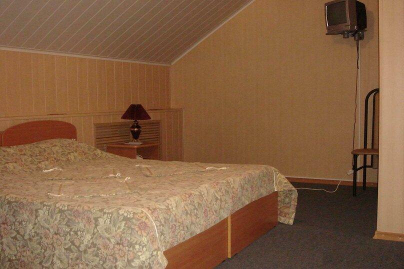 Двух этажный, Цветочная, 8, Банное - Фотография 2