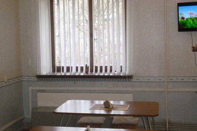 Эконом-класс, 25-го Октября, 15, Воронеж - Фотография 3