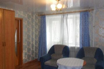 2-комн. квартира на 4 человека, улица Громобоя, 56, Иваново - Фотография 2