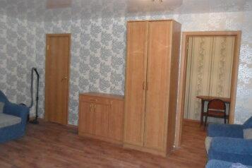 2-комн. квартира на 4 человека, улица Громобоя, 56, Иваново - Фотография 4
