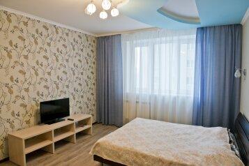 1-комн. квартира на 3 человека, Овражная улица, 13, Заельцовский район, Новосибирск - Фотография 2