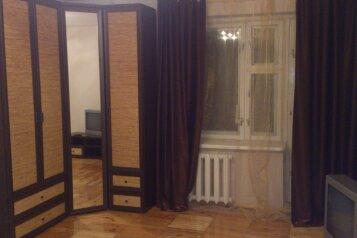 1-комн. квартира на 2 человека, Блюхера, 3\1, Орджоникидзевский район, Уфа - Фотография 1