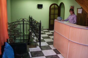 Гостиница, Театральная, 30 на 13 номеров - Фотография 1