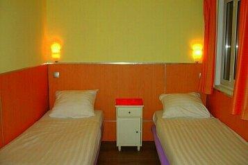 Отдельная комната, Школьная улица, 2, Центр, Кувандык - Фотография 1