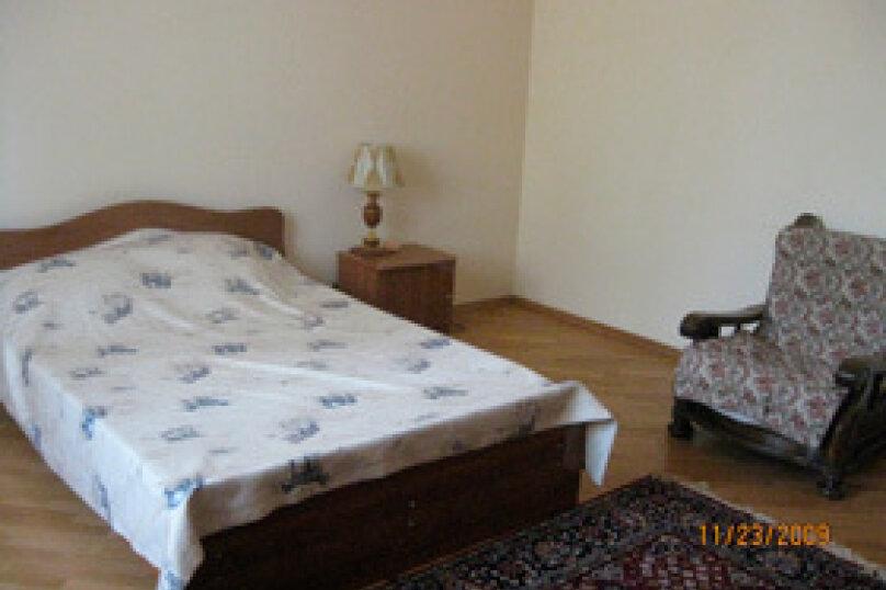 Дом в элитном районе, 500 кв.м. на 12 человек, 4 спальни, переулок Рахманинова, 30, Новый Сочи, Сочи - Фотография 3