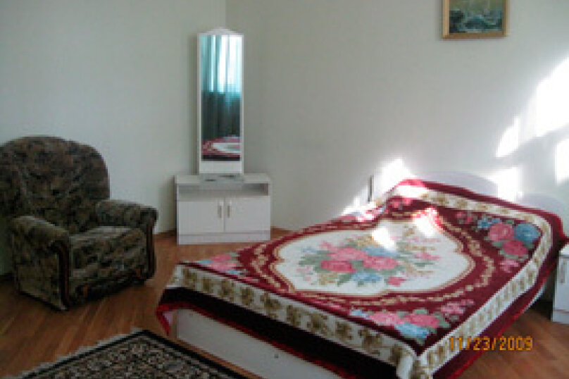 Дом в элитном районе, 500 кв.м. на 12 человек, 4 спальни, переулок Рахманинова, 30, Новый Сочи, Сочи - Фотография 4