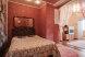 2-комн. квартира, 56 кв.м. на 5 человек, Базарный переулок, 12, Советский район, Томск - Фотография 4