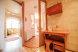 2-комн. квартира, 56 кв.м. на 5 человек, Базарный переулок, 12, Советский район, Томск - Фотография 6