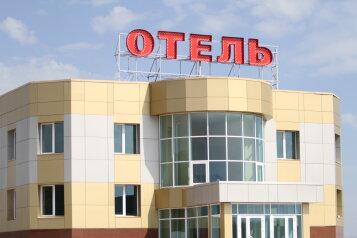 Загородный отель, Тюменский тракт на 26 номеров - Фотография 1