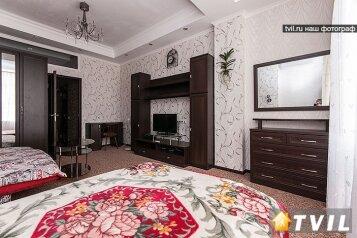 1-комн. квартира, 35 кв.м. на 4 человека, Анапская улица, село Мамайка, Сочи - Фотография 3