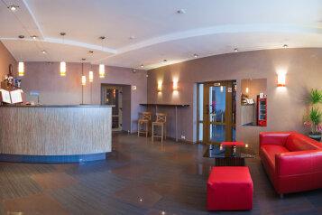 Гостиница, Лососинская набережная на 21 номер - Фотография 2