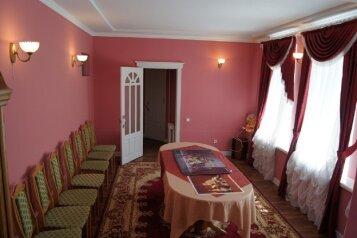 Сдаётся шикарный коттедж, 380 кв.м. на 11 человек, 4 спальни, Первомайская, 16, Калининский район, Челябинск - Фотография 2
