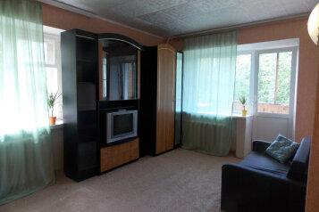 1-комн. квартира, 33 кв.м. на 4 человека, Восточная улица, 62, Кировский район, Екатеринбург - Фотография 2