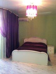 Гостиница, Проспект революции , 9а на 6 номеров - Фотография 4