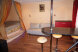 1-комн. квартира, 30 кв.м. на 2 человека, улица 8 Марта, Иваново - Фотография 1