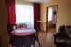 2-комн. квартира, 46 кв.м. на 2 человека, Шереметевский проспект, Иваново - Фотография 3