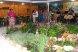 Гостевой дом , Шевченко, 13 на 20 номеров - Фотография 5